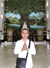 Tuyen, 26, Vietnam, Can Tho