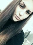 Marina, 21  , Verkhnetulomskiy