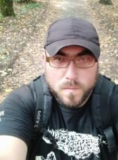 Anatoliy, 32, Belarus, Minsk