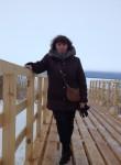 Nata, 63  , Bronnitsy