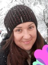 Anna, 46, Ukraine, Kharkiv