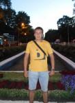 Konstantin, 30  , Nizhniy Novgorod