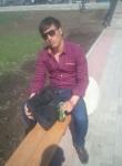 O y b e k, 30  , Bukhara