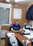 Radik, 48  , Orenburg