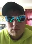 Brandon, 25  , Worcester