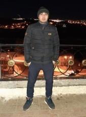 Umed, 30, Russia, Kaluga