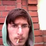 Deankretzschma, 22  , Waldheim