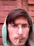 Deankretzschma, 21  , Waldheim