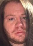 Robert, 29  , Duluth (State of Minnesota)