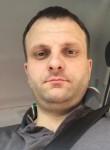aleksis, 37, Moscow