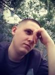Aleksey, 21, Astana