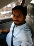 AJ Singh, 32  , Lonavla