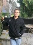 Poman, 40  , Bad Fallingbostel