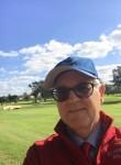owen peters, 57  , New York City