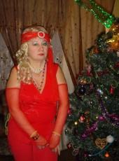 Nina, 65, Russia, Moscow