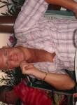 ivan, 42  , Vsevolozhsk