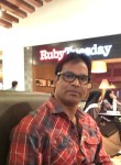 imran, 49  , Bhayandar