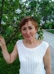 Svetlana, 56  , Yaroslavl