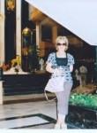 Natasha, 52, Apatity