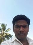 Saravanan, 29  , Perambalur