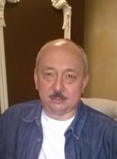 Andrey, 54, Ukraine, Kharkiv
