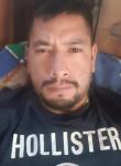 Jose, 34  , Mexico City