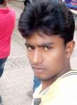 Pardeep, 19  , New Delhi