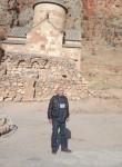 LION, 57  , Yerevan
