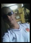 Juan, 42, Pereira
