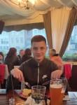 Maksim, 24  , Gdansk