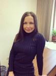 ViKa, 27, Moscow