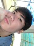 Aong, 20  , Phatthaya