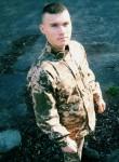 Oleg, 22, Mykolayiv