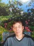 Евгений, 52  , Vargashi