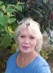 Antonina, 61, Chernyanka
