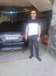 Art, 44, Yerevan