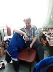 Andrey, 64  , Khabarovsk