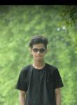 Sam Tigga, 19  , Patna