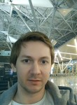 Oleg, 33  , Yaroslavl