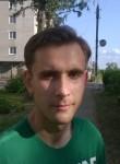 Artyem, 25, Gavrilov-Yam