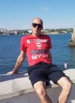 Игорь, 32 года, Мурманск