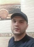 Magomed, 28  , Karata