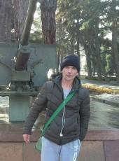 Sergey, 47, Kazakhstan, Astana