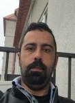 Pablo, 33  , Pontevedra