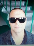 Aleksandr, 35  , Rivne