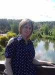 Valeriya, 39, Yaroslavl
