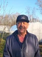 Sergey, 61, Russia, Kraskovo