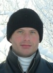 Aleks, 42  , Kartaly