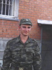 Aleksey, 44, Russia, Yoshkar-Ola