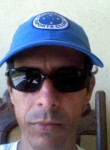 Antonio l.b.f, 47  , Belo Horizonte